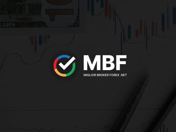Trading system: Come sfruttare la leva finanziaria nel forex