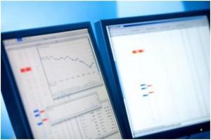 Guida come scegliere la migliore piattaforma di trading sul forex