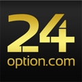 24option.com miglior broker opzioni binarie