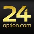 24option.com guida e recensione completa