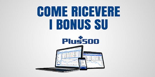 bonus-denaro-plus500