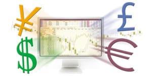 conviene investire nel forex ?