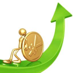 Consigli come investire nel trading