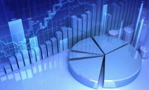 Margine gestione finanziaria - Cos'è e come si calcola per broker forex