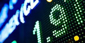 Operare mercato forex