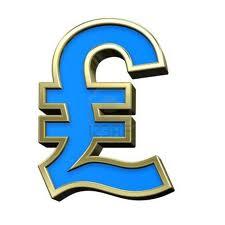 Indicatori che influenzano la sterlina GBP