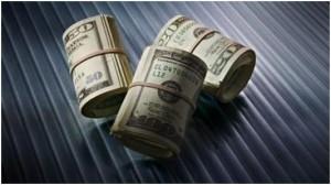 Sfruttare leva finanziaria nel forex