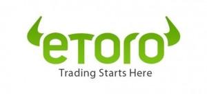 Testimonianze opinioni social trading etoro