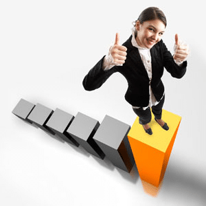 strategie e tecniche vincenti opzionibinarie