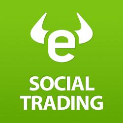 trading social di etoro opinioni sul servizio