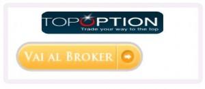 Vai al broker