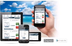 Piattaforma mobile