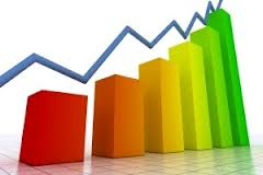 trend di mercato per guadagnare con opzioni