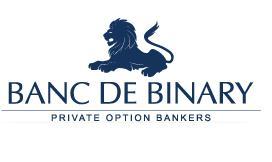 Come aprie il conto demo sul miglior broker banc de binary bbinary