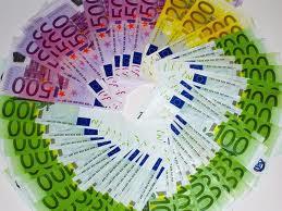 Fare soldi con le Opzioni Binarie