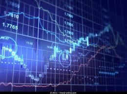 Strategie opzioni 60 secondi dati macroeconomici