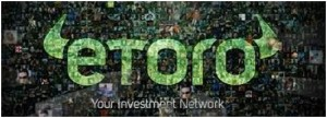 Il bonus gratis di eToro utile per il social trading