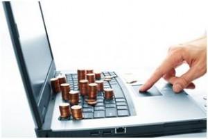 Guadganare online attraverso il trading