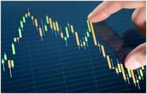 3 Passi per iniziare investire in opzioni binarie