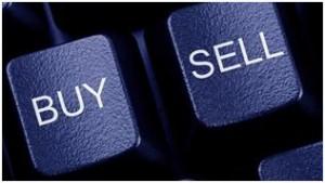 Casualità e gestione del denaro opzioni binarie
