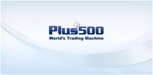 Iniziare a fare trading con Plus500