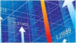 Analisi mercato per trading online