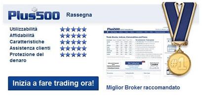 plus500 broker