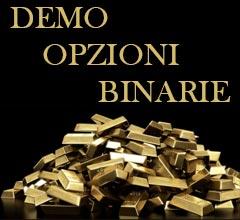 Quali sono i migliori broker per opzioni binarie