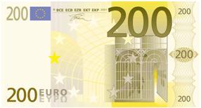 Deposito 200 euro e guadagno in opzioni binarie