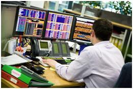 Guadganare con il trading online