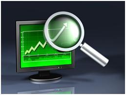 Metodi di trading Online