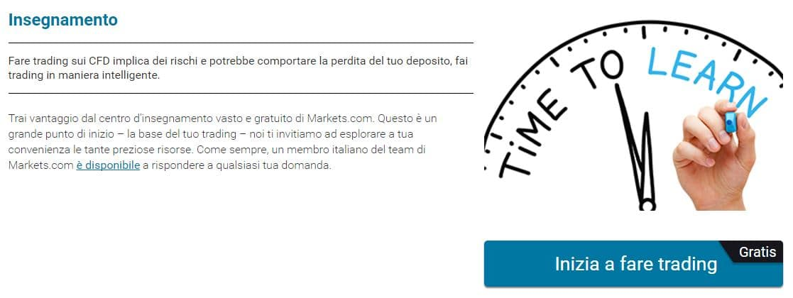 corsi marketscom
