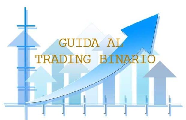 guida-al-trading-binario-620x400