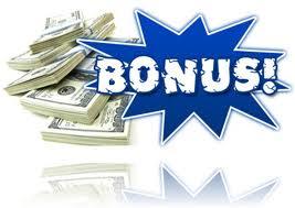 Il migliore bonus per il trading sul forex