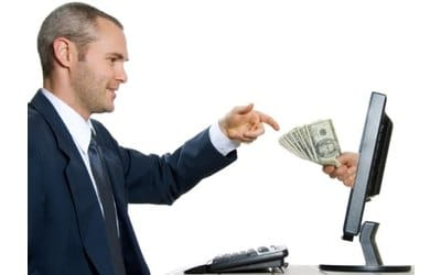 Come guadagnare con il trading sul forex: consigli utili