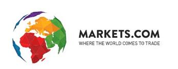 Markets.com opinioni