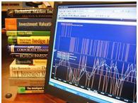 Anallisi tecnica mercati finanziari