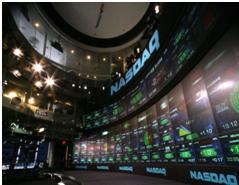 Volatilita' trading online