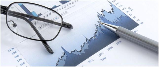 Apertura conto forex trading