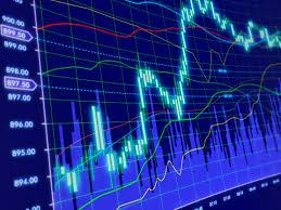 Forex trading come iniziare