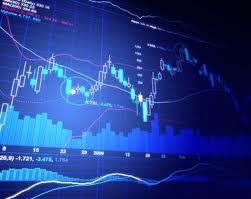 Vantaggi svantaggi conto demo trading