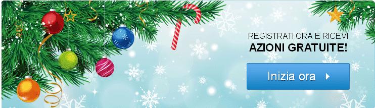 bonus natalizio etoro