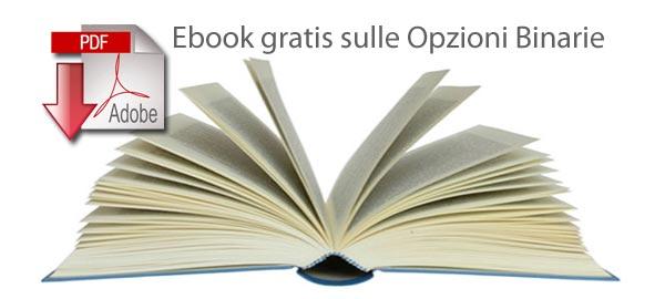ebook gratis opzioni binarie completo