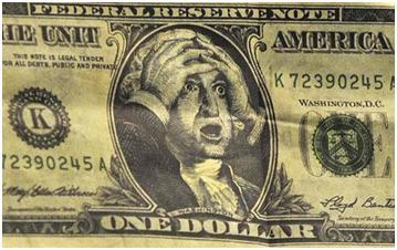 negoziazione valute