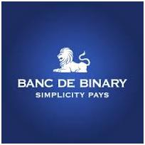 60 secondi banc de binary