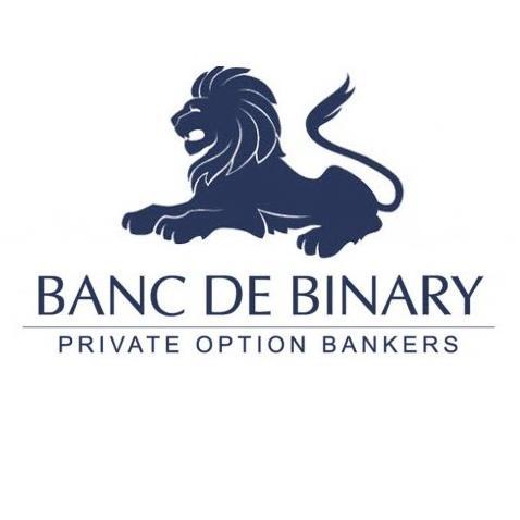 Trading signals banc de binary