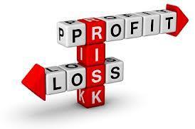 Take profit opzioni binarie