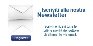 box-iscriviti-newsletter