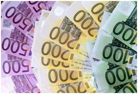Money management opzioni binarie