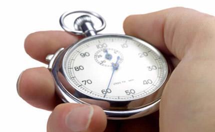 comprendere strategia 60 secondi
